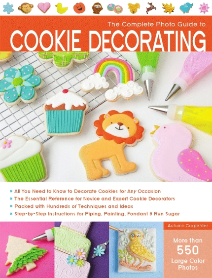 giveaway.cookiedecorating