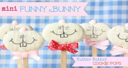 nutterbutter.bunnyface