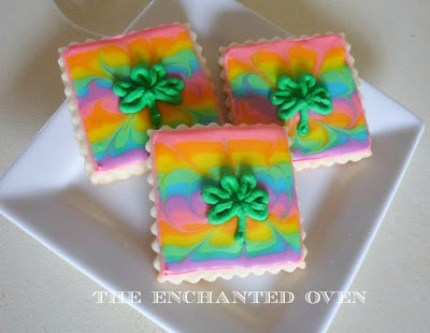 rainbowcookies