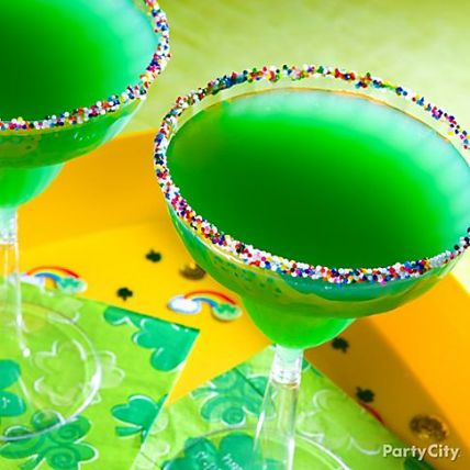 stpatricksday.drinks