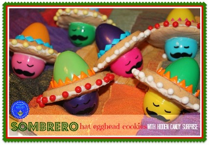 sombrerocookie.eggs