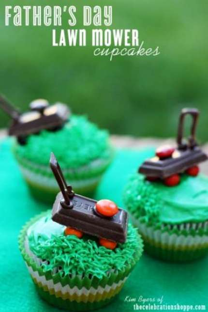 lawnmower_cupcakes