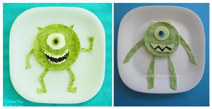 monstersinc_lunch