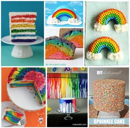 rainbow_cakes