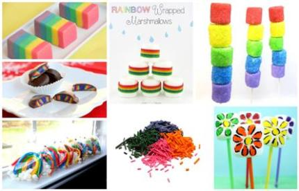 rainbow_candies