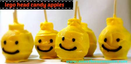 lego-head-candy-apples
