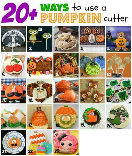 20-ways-pumpkin-cutter