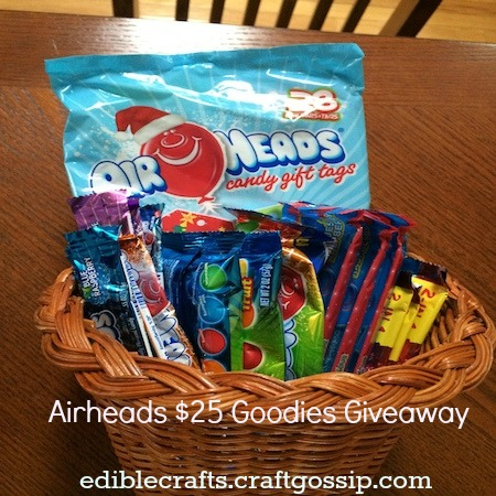 Airheads-Giveaway