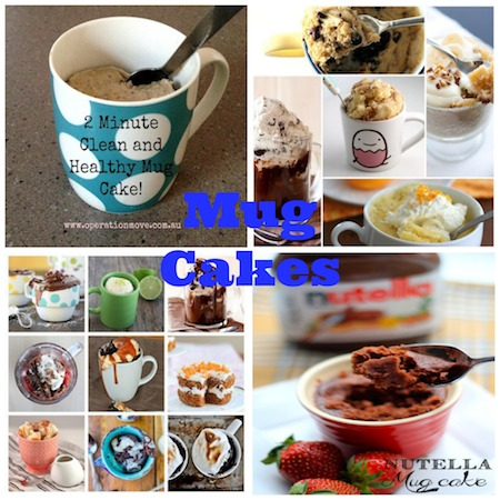 mugcakescollage