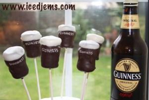 GuinnessCakePopsPic