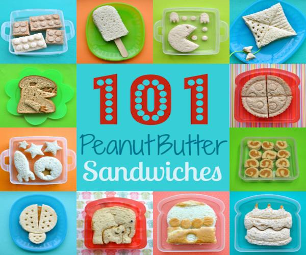 101PBSandwiches