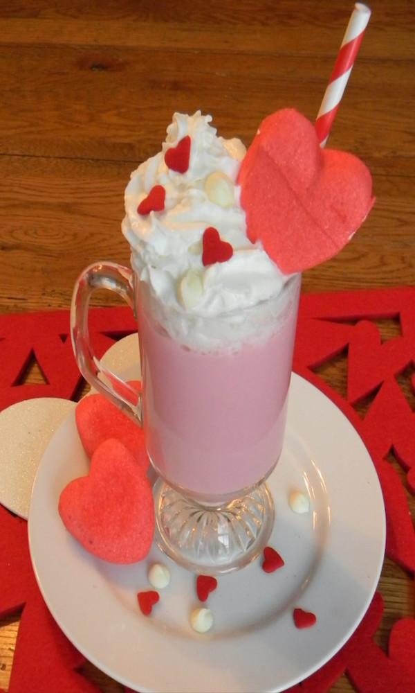 valentine-cocoa-mug