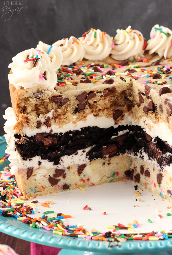 The_Ultimate_Chocolate_Chip_Cookie_Cake5