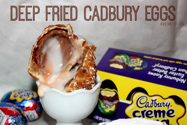 deep-fried-cadbury-easter-egg-recipe