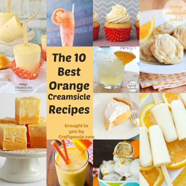 the-best-orange-creamsicle-homemade-recipes-party