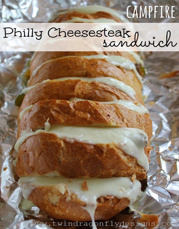 Campfire-Philly-Cheesesteak-Sandwich_thumb