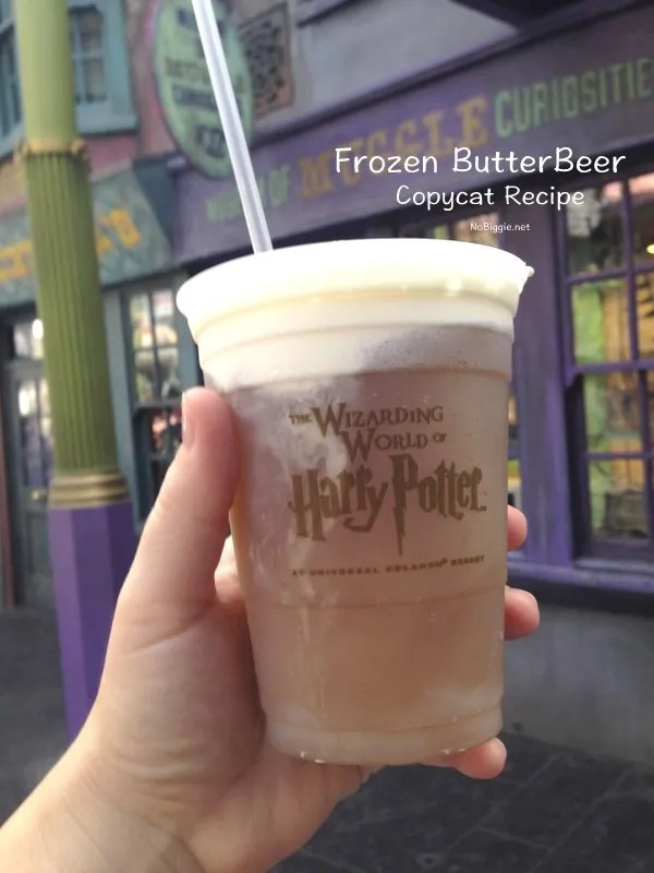 Frozen-Butter-Beer-copycat-recipe-NoBiggie.net_