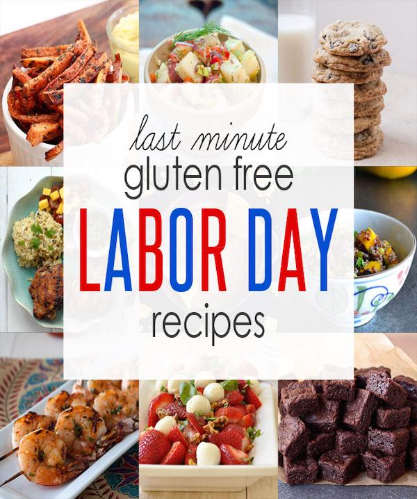 2013-09-01-last-minute-gluten-free-labor-day-recipes