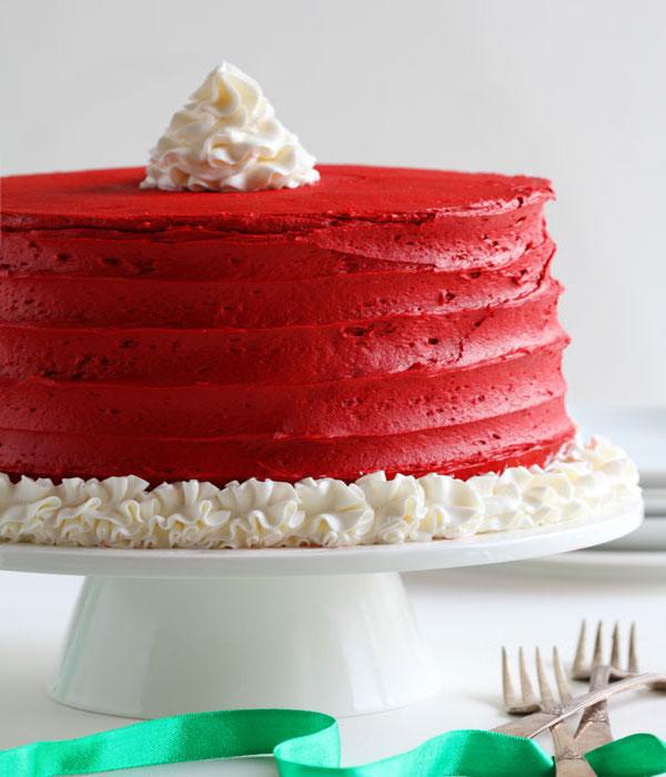Santas-Belt-Cake-surprise