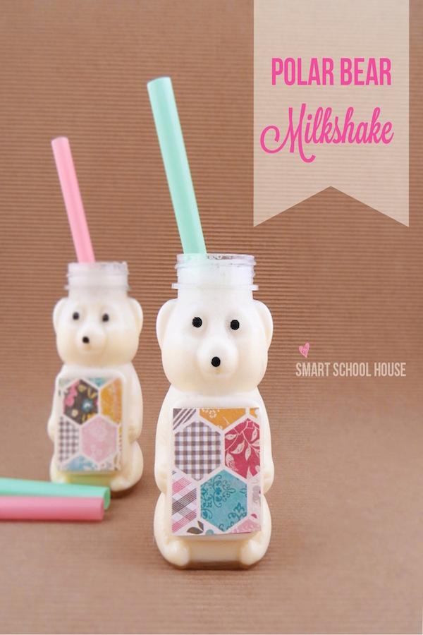 Polar-Bear-Milkshake