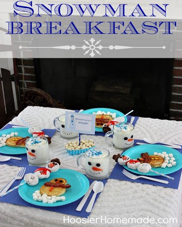 Snowman-Breakfast.V.words_