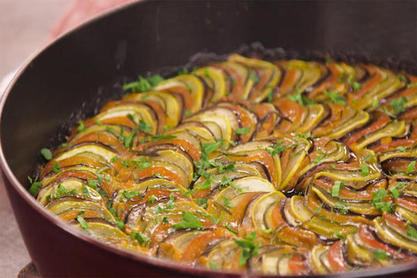 3056102-inline-i-3-finally-this-is-how-you-make-ratatouille-like-remy-from-pixars-ratatouille