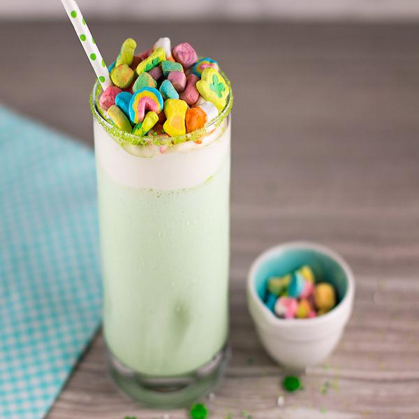 baileys-shamrock-shake