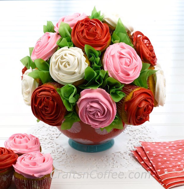 diy-a-cupcake-bouquet