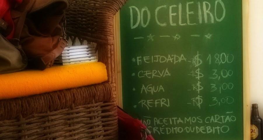 celeiro2.jpg1