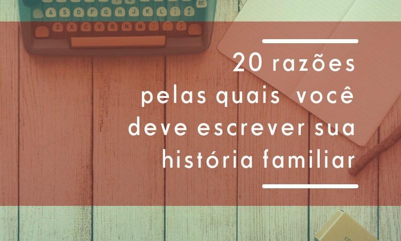 20intro5