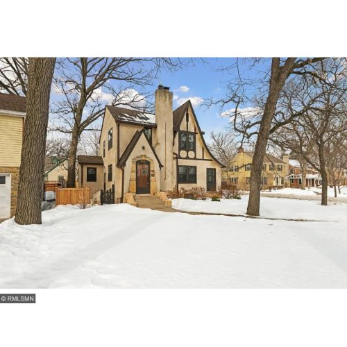 Medium Crop Of Parade Of Homes Mn