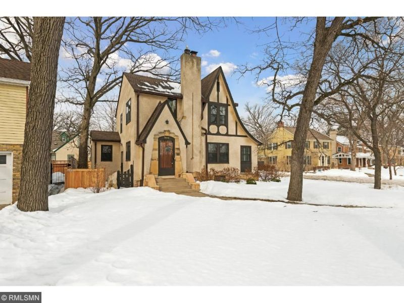 Large Of Parade Of Homes Mn