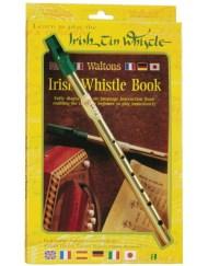 IrishWhistletwinpack