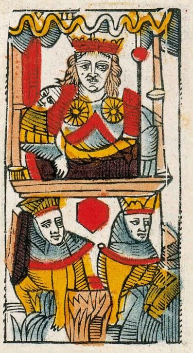 Arcane VIII
