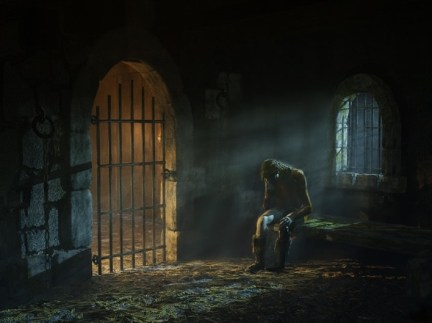 prisonnier olgir je vole michel sardou louane