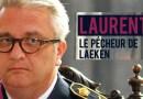 Laurent le pécheur de Laeken