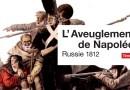 L'Aveuglement de Napoléon