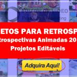 700 Projetos proshow  prontos