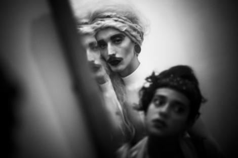 Foto: Jetmir Idrizi, Kosovo, Winner, Professional, Campaign, 2016 Sony World Photography Awards