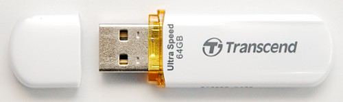 Transcend_620_64GB_pen_drive