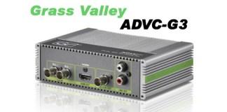 advc-g3
