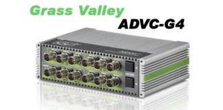 advc-g4