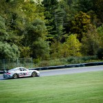 lime_rock_grand-am_2013-02