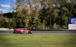 lime_rock_grand-am_2013-03