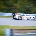 lime_rock_grand-am_2013-12