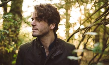 Featured Interview || Pierce Fulton