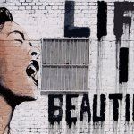 Life is Beautiful Gives Back to Local Community