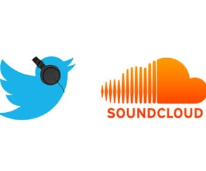 twitter invest soundcloud