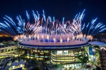 olympics aftercluv spotify playlist