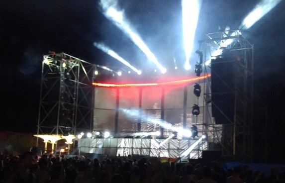 stardus-a-summer-story Analizamos A Summer Story 2015